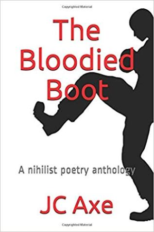 The Bloodied Boot